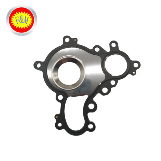 Water Pump Engine Parts OEM 16100-39555 for Car Parts