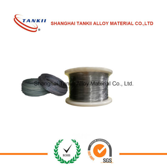 China 20 AWG 24 AWG thermocouple wire price with free sample (type T ...