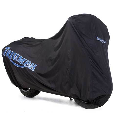2020 New Design OEM Motorcycle Dust Cover pictures & photos