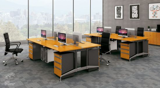 cubicle for office. red 6 seater call center workstation cubicle for small office