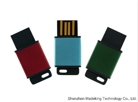 Lovely Mini USB Flash Drive USB Flash for Promotion Gift 2015