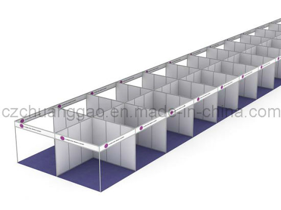 Exhibition Booth Shell Scheme : China exhibition booth trade show booth shell scheme kiosk booth