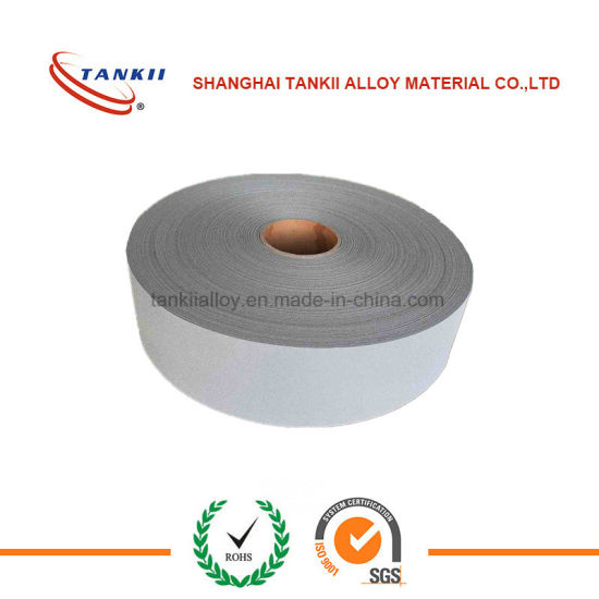 Continuous porous metals nickel foam for battery fliter and shield pictures & photos