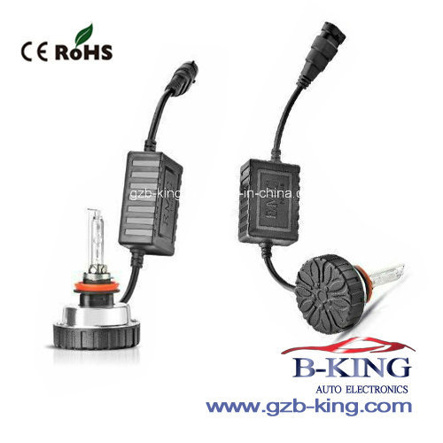 New G2 Mini All in One Canbus HID Xenon Kits pictures & photos