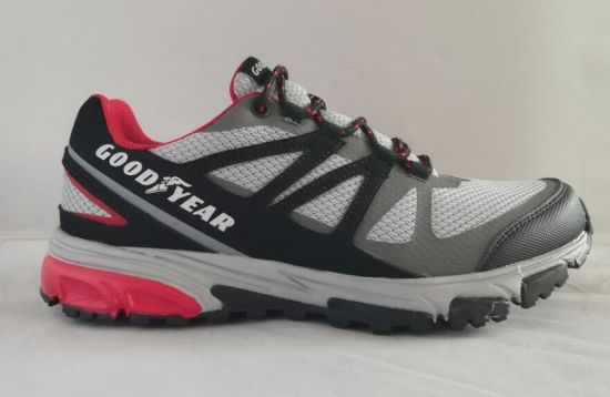 Wholesale 2020 Leather Mountaineering Shoes Training Mountain Climbing Shoes Hiking Shoes