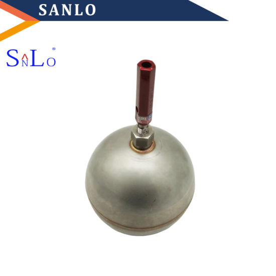 Thread Mist Float Ball Level Switch