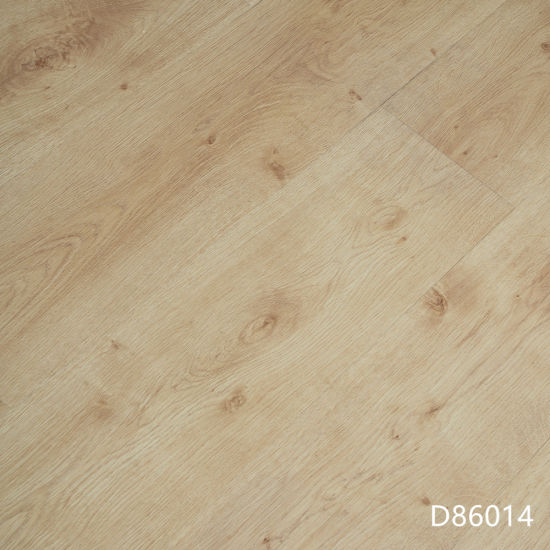 China Newest Colors 8mm, Superior Quality Laminate Flooring