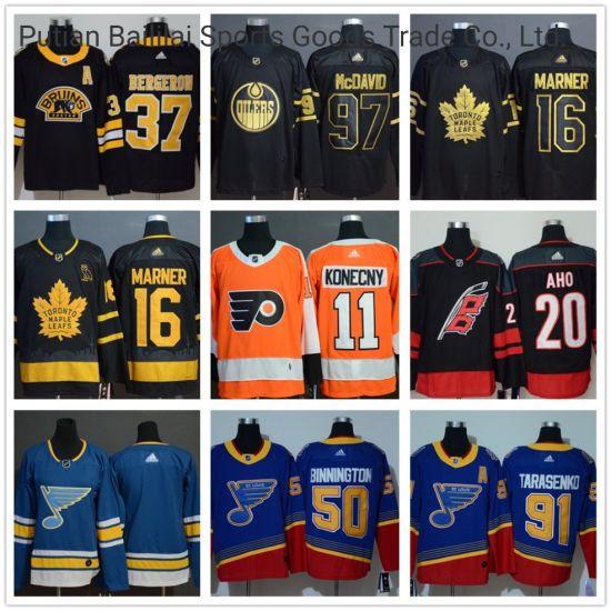 China Provokov 9 Max Pacioretty Black Ice Hockey Jerseys Cheap Mix ...