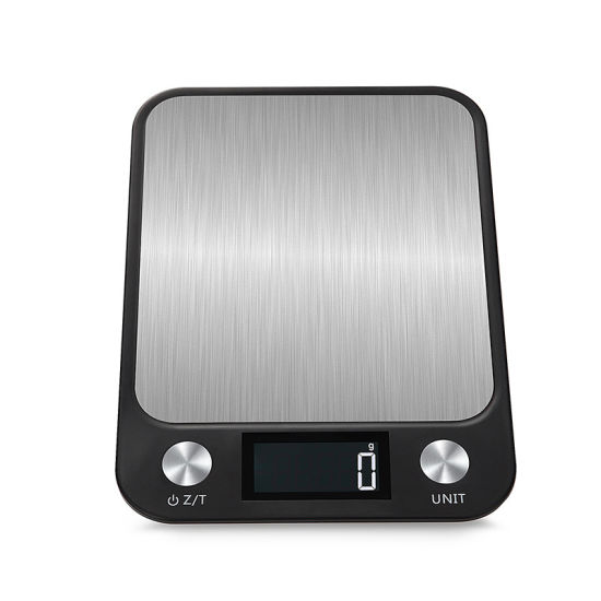 Wholesale High Quality Digital Kitchen Weighing Scale 5000g