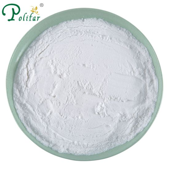 Best Price Zinc Sulphate Monohydrate with FDA and Famiqs