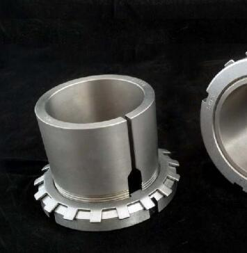 Bearing Sleeve Ah311 NTN Bearing pictures & photos