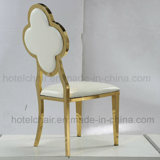 Modern Hotel Furniture Dining Restaurant Chairs (FD-627Y) pictures & photos