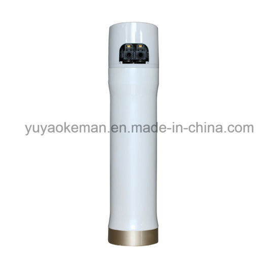 Cylindrical Type Central Water Purifier/Water Filter (2 Tons) pictures & photos