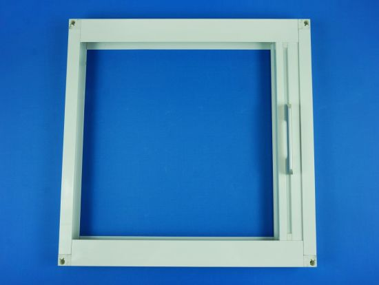 Durable Easy Operation Selected Skylight Cellular Blinds Window Frame pictures & photos