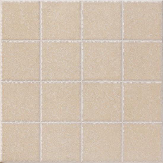 China 300x300mm Rustic Glazed Ceramic Floor Tile Porcelain Tile With