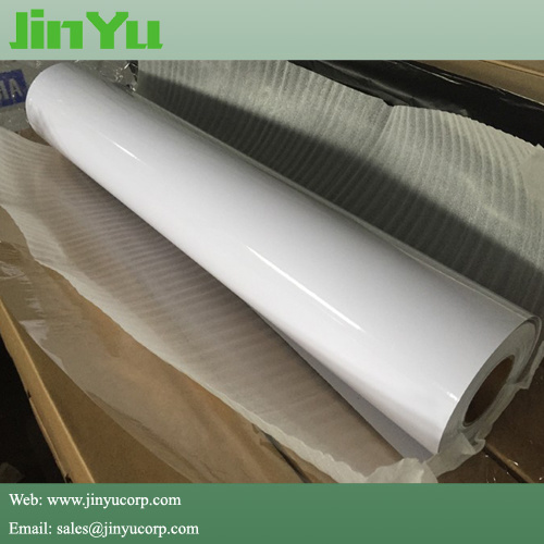 260GSM High Gloss Microporous Inkjet Photopaper pictures & photos