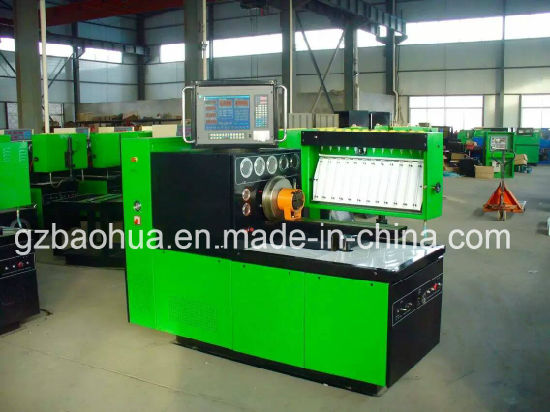 18.5kw Mechanical Diesel Injection Pump Test Bench /Diesel Pump Test Bench pictures & photos