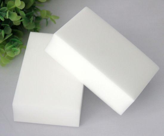 Magic Eraser Melamine Kitchen Cleaning Sponge