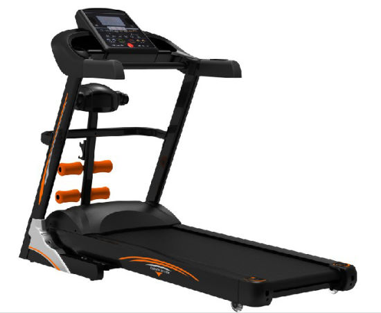 China gym equipment exercise equipment light commercial treadmill gym equipment exercise equipment light commercial treadmill 8098b aloadofball Choice Image