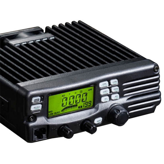Taxi Transceiver Lt-V8000 Car Radio