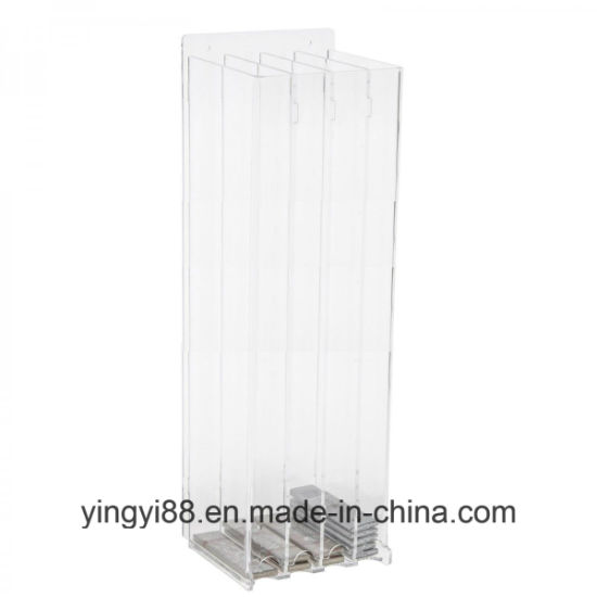 Top Quality Acrylic Tobacco Holder for Sale pictures & photos