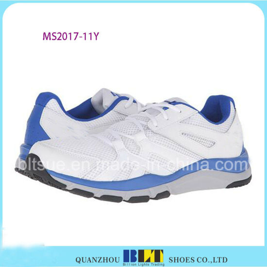 Best Websit on Line Sport Shoes
