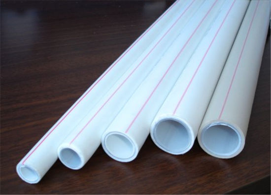 China names of ppr pipe fittings korea different size polyethylene