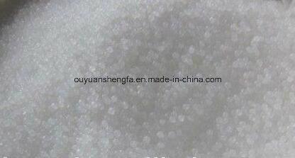 Wholesale Polyethylene HDPE/LDPE Virgin Granules with Cheap Price