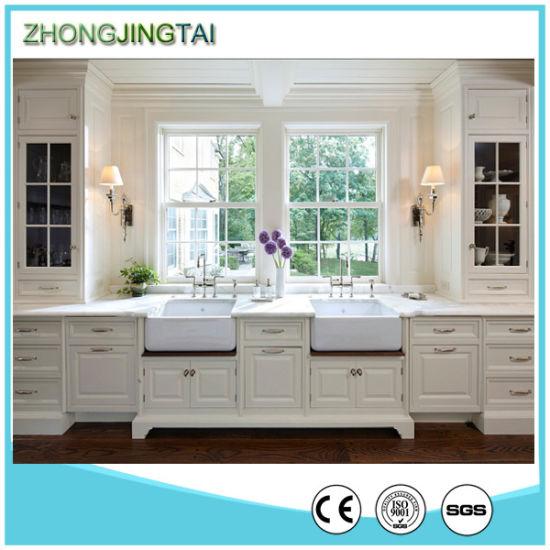 how to clean pure white quartz countertops