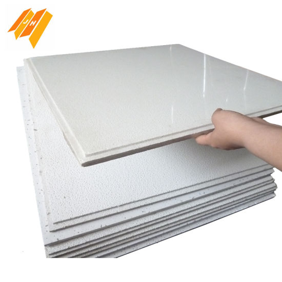Cac 35 Mobile Home Acoustic Ceiling Panel