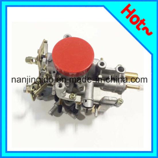 OEM Quality Car Carburetor for Renault R12 1969-1995 14186001