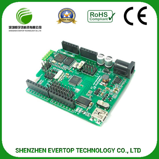 china custom smt, bonding, dip, pcb assembly manufacturing chinacustom smt, bonding, dip, pcb assembly manufacturing