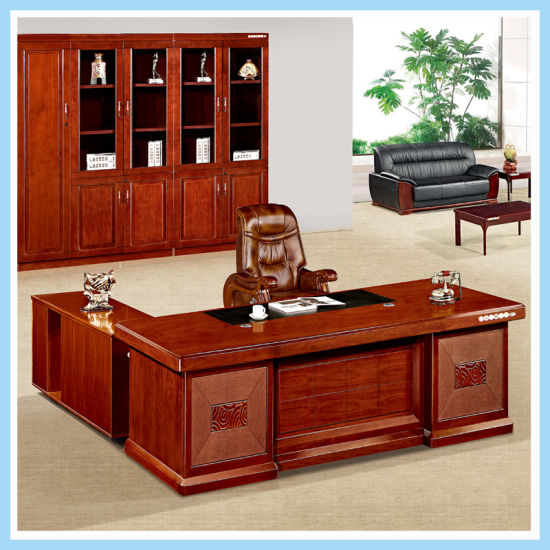 manager office desk wood tables. Office Furniture Factory Wood Manager Large Executive Desk Tables T