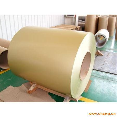 PPGI Prepainted Galvanized Steel Coil (Stock) pictures & photos