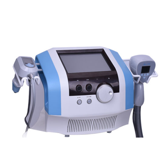 Portable Ultrashape Bdoy Slimming RF Face Lifting Machine on Sale pictures & photos