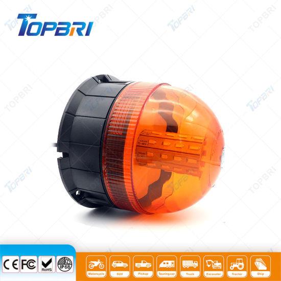 Flashing Amber Led For Warning Emergency Traffic Beacon China Light CtsdxrQh