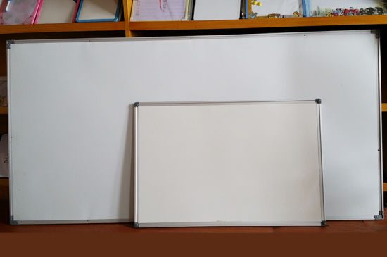 Whiteboard, Dry Erase Board, Education, Teaching, Drawing, Classroom, Office,  Home