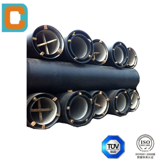 304 Stainless Steel Centrifugal Casting Pipe in China