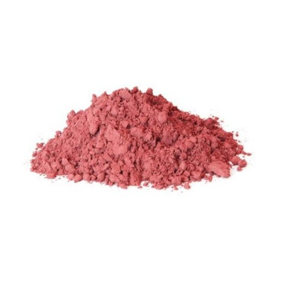 High Quality Erbium Oxide Powder