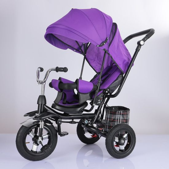 Baby Strollers in Various Colors BS-19 pictures & photos