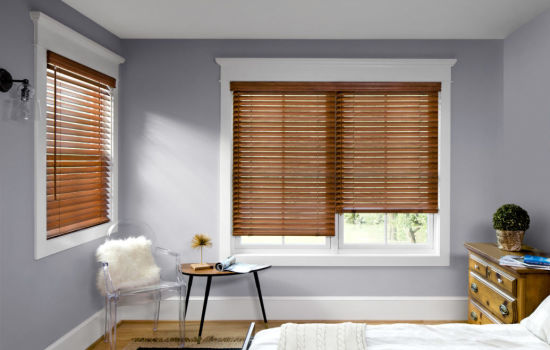 Custom Size Basic Vertical Blinds White Venetian Blind with Stunning Features pictures & photos