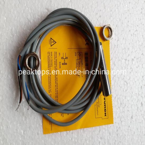 MOTORCRAFT JC507A Replacement Belt