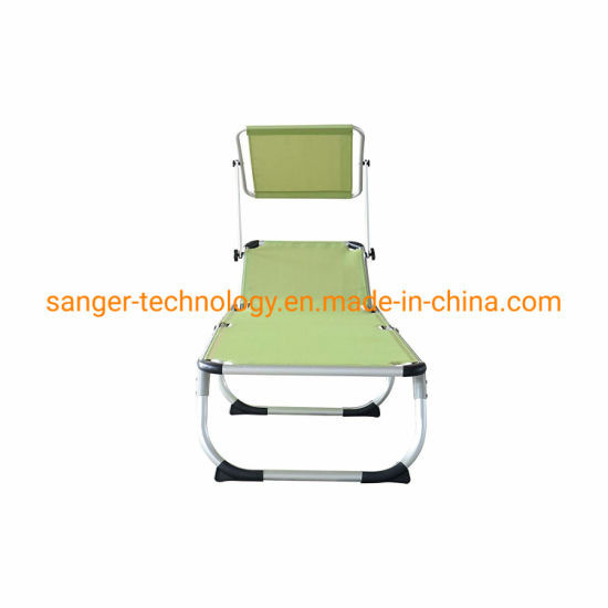 Patio Furniture For Over 300 Lbs.China Patio Chaise Lounge Chair With Sun Shade Folding Zero Gravity