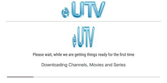 2019 Premium USA IPTV Smarters Lifetime Eutv IPTV UK Club Live TV VOD  Reseller Panel