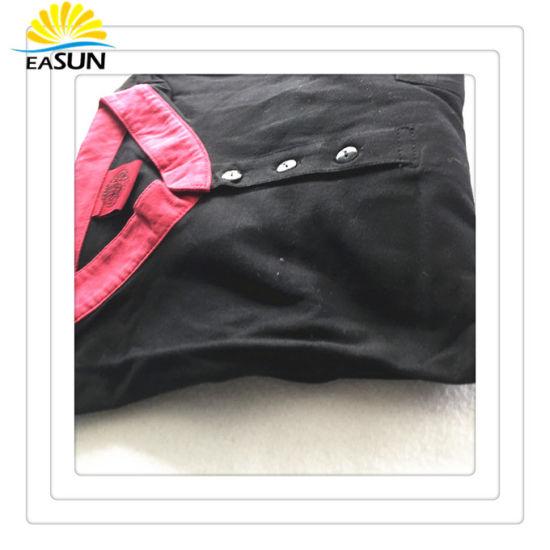Ladies Women's Overnight Silk Sleepwear Bathrobe for Women