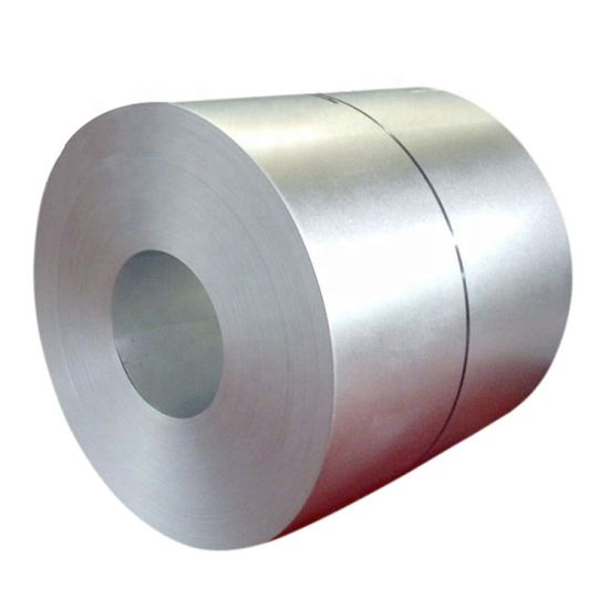 Dx51d Galvalume Steel Coil with Coating Az150 Aluzinc in China