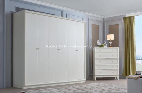Modern European Italian Light Luxury Bedroom Furniture Set China Sales Cheap Price Made In China Com