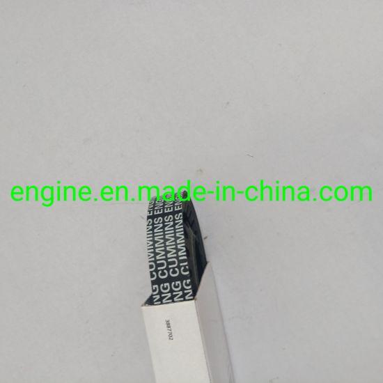 D/&D PowerDrive 3808738 Cummins Engine Kevlar Replacement Belt 0.5 Width 84 Length