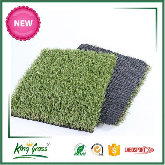 China Artificial Grass Roll Artificial Grass Yarn