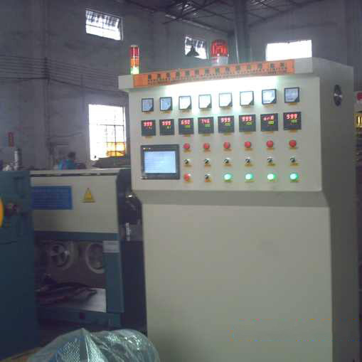 LED Strip/Rope/Neon Flex Making Extruding/Extrusion/Extruder Machine